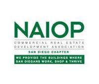 NAIOP San Diego