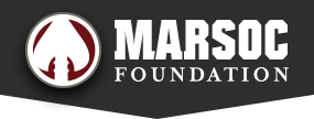 MARSOC Foundation Logo