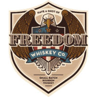 Freedom Whiskey Co.